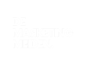 logo de marketingmeiden