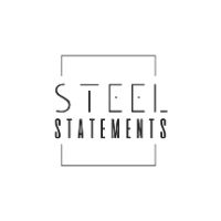 steel statements de marketingmeiden