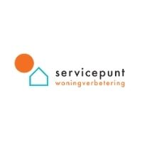 servicepunt de marketingmeiden